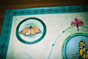 Monarch detail1