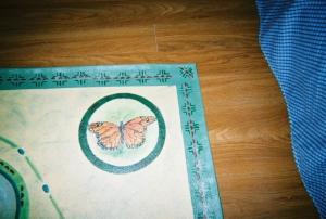 Monarch detail2