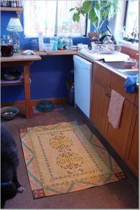 ML's Kitchen