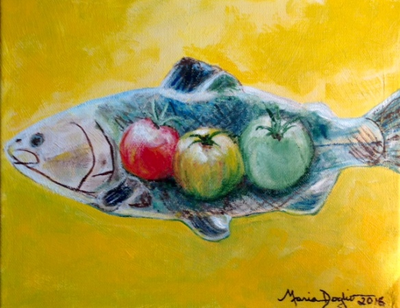 3-tomatoes-in-a-ceramic-fish_2016