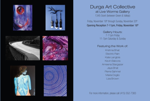 durga_art_show_card-11-18-16